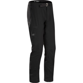 Arc'teryx M's Gamma LT Pants black